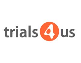 trials4us.png