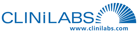 ClinicalLabs