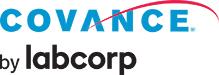 Covance_Logo
