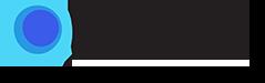 Labcorp_Logo
